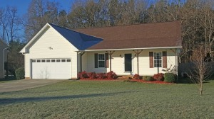 248 Summit Drive in Mocksville, NC. just listed for sale!
